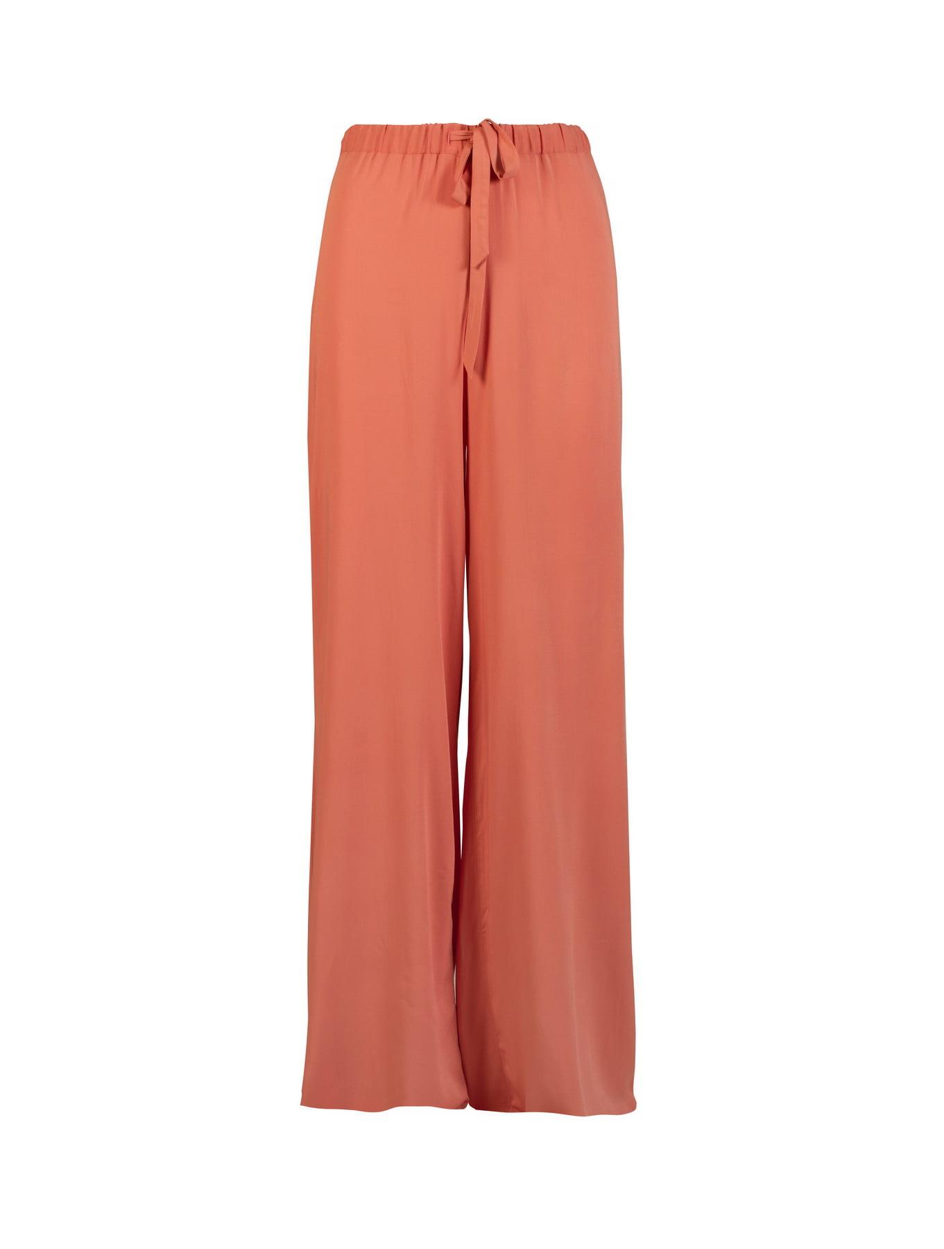 Fiorella pants
