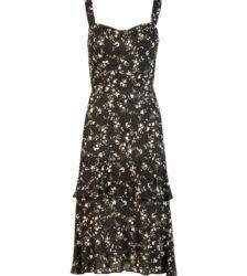 Altheda dress
