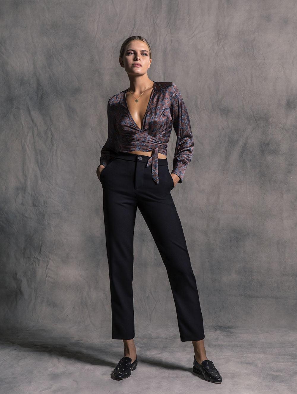 Ashley pants