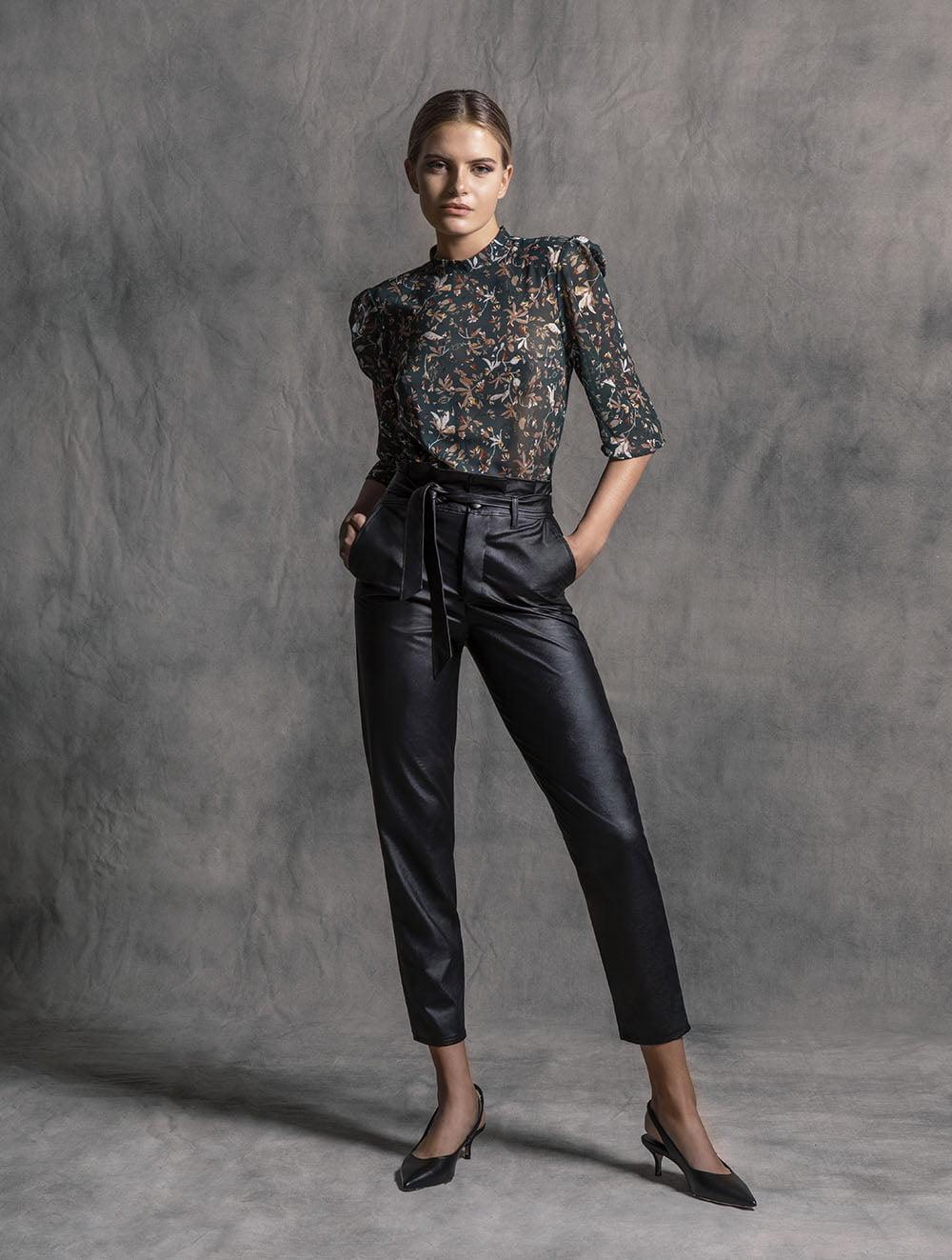 Christina pants