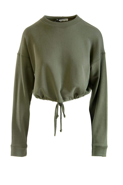 Tina sweatshirt