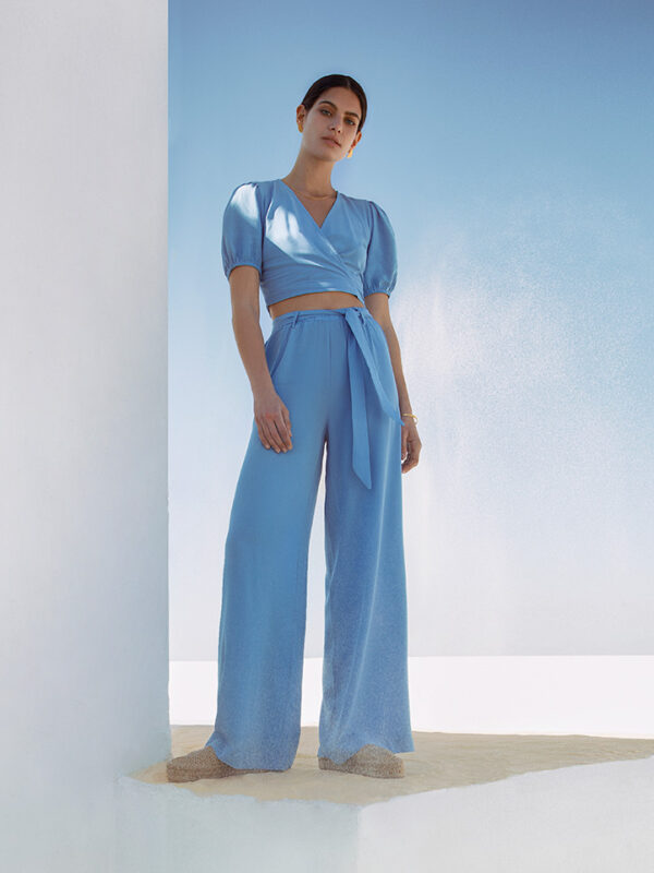 Electra pants