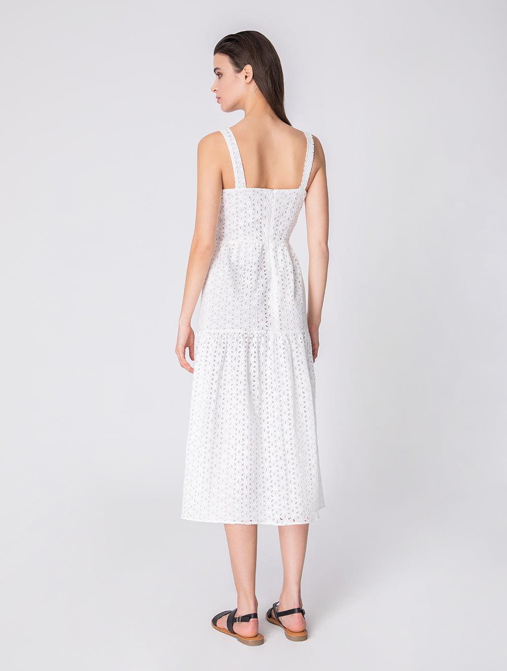 Artemis dress