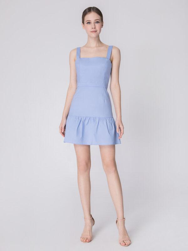 Agape dress