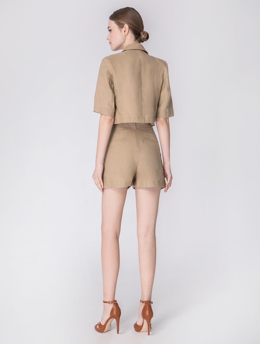 Arete shorts