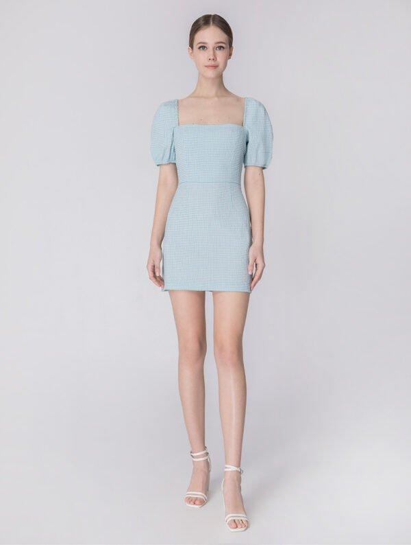 Myrto dress