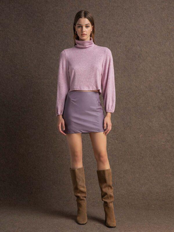 Brooke skirt